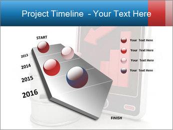 0000077024 PowerPoint Template - Slide 26