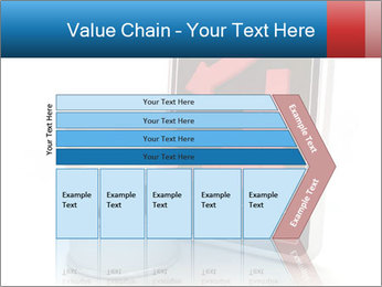 0000077024 PowerPoint Template - Slide 27