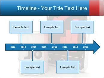 0000077024 PowerPoint Template - Slide 28
