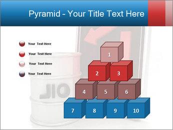 0000077024 PowerPoint Template - Slide 31