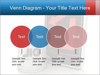 0000077024 PowerPoint Template - Slide 32