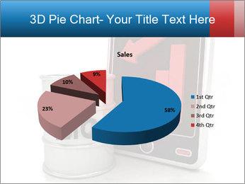 0000077024 PowerPoint Template - Slide 35