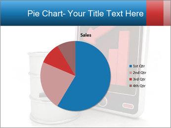 0000077024 PowerPoint Template - Slide 36