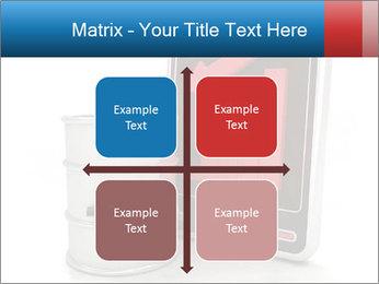 0000077024 PowerPoint Template - Slide 37