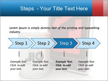 0000077024 PowerPoint Template - Slide 4