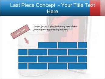 0000077024 PowerPoint Template - Slide 46