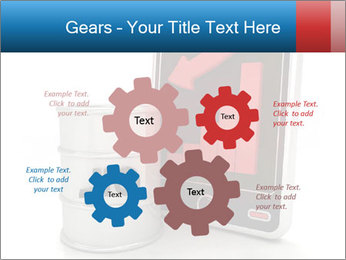 0000077024 PowerPoint Template - Slide 47