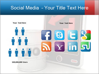 0000077024 PowerPoint Template - Slide 5
