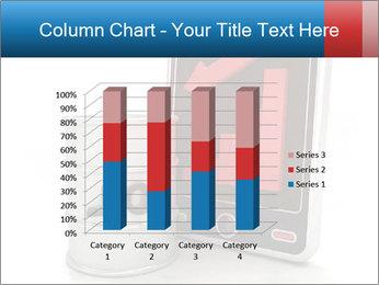 0000077024 PowerPoint Template - Slide 50