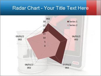 0000077024 PowerPoint Template - Slide 51