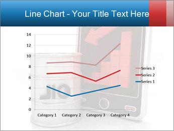 0000077024 PowerPoint Template - Slide 54