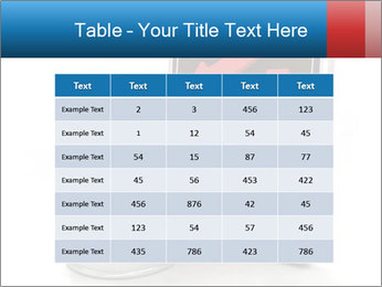 0000077024 PowerPoint Template - Slide 55