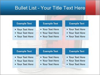 0000077024 PowerPoint Template - Slide 56