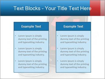 0000077024 PowerPoint Template - Slide 57
