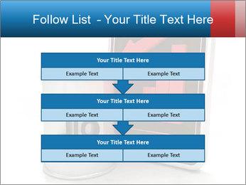 0000077024 PowerPoint Template - Slide 60