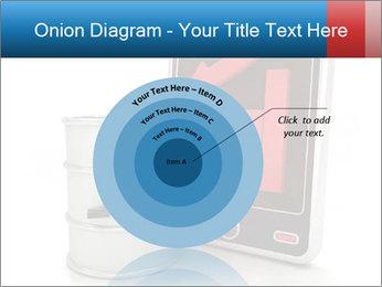 0000077024 PowerPoint Template - Slide 61