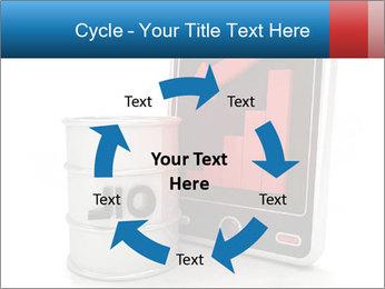 0000077024 PowerPoint Template - Slide 62