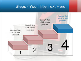 0000077024 PowerPoint Template - Slide 64
