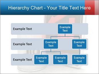 0000077024 PowerPoint Template - Slide 67