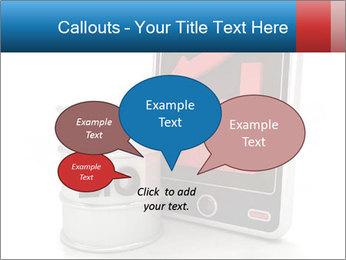 0000077024 PowerPoint Template - Slide 73