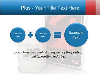 0000077024 PowerPoint Template - Slide 75