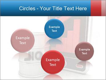 0000077024 PowerPoint Template - Slide 77