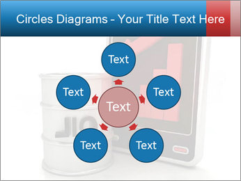0000077024 PowerPoint Template - Slide 78