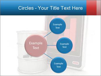 0000077024 PowerPoint Template - Slide 79