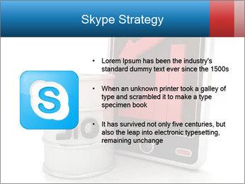 0000077024 PowerPoint Template - Slide 8