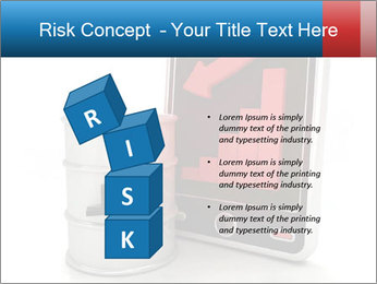 0000077024 PowerPoint Template - Slide 81