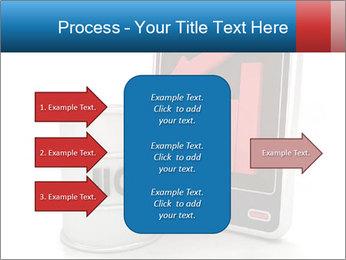 0000077024 PowerPoint Template - Slide 85