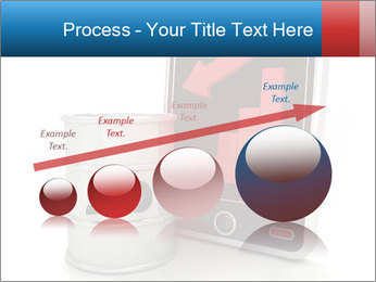 0000077024 PowerPoint Template - Slide 87