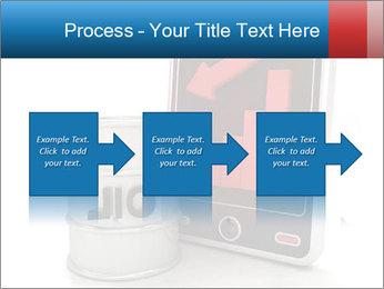 0000077024 PowerPoint Template - Slide 88