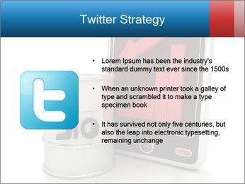 0000077024 PowerPoint Template - Slide 9
