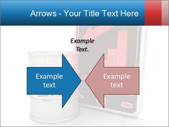 0000077024 PowerPoint Template - Slide 90