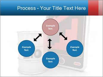 0000077024 PowerPoint Template - Slide 91