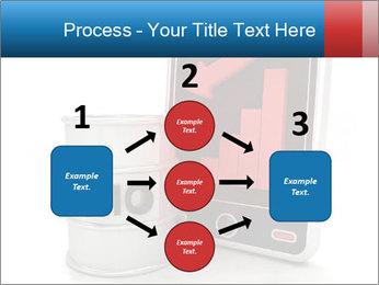 0000077024 PowerPoint Template - Slide 92