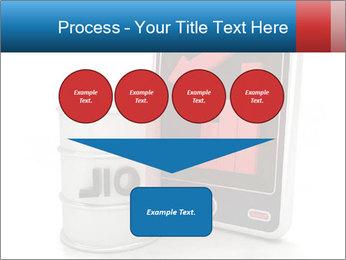 0000077024 PowerPoint Template - Slide 93
