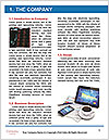 0000077024 Word Template - Page 3