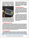0000077024 Word Template - Page 4