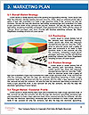 0000077024 Word Template - Page 8