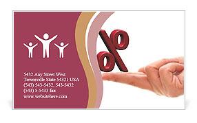 0000077025 Business Card Templates