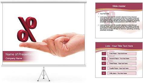 0000077025 PowerPoint Template