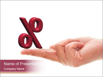 0000077025 PowerPoint Template - Slide 1