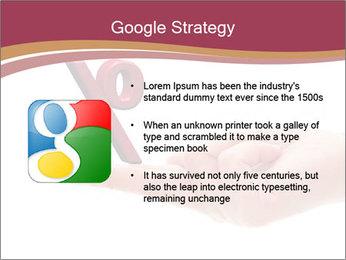 0000077025 PowerPoint Template - Slide 10