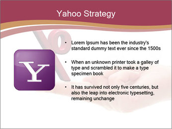 0000077025 PowerPoint Template - Slide 11