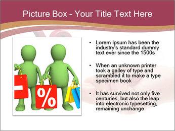 0000077025 PowerPoint Template - Slide 13