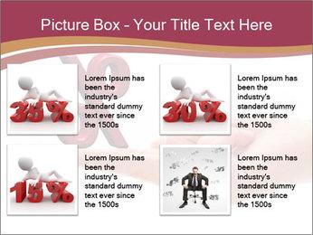 0000077025 PowerPoint Template - Slide 14