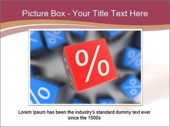 0000077025 PowerPoint Template - Slide 15