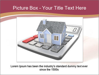 0000077025 PowerPoint Template - Slide 16